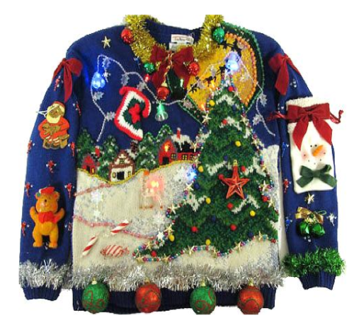 worst-christmas-jumper1